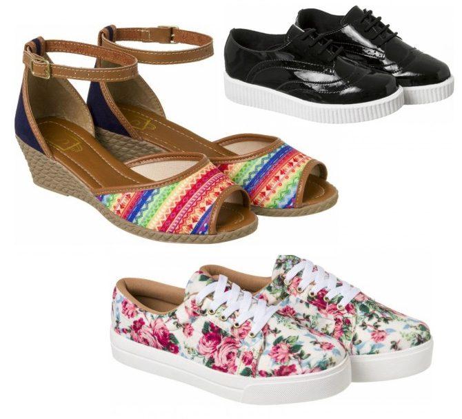9bf34cb68 Já conhece a loja online de calçados para compra varejo ou atacado  Se não