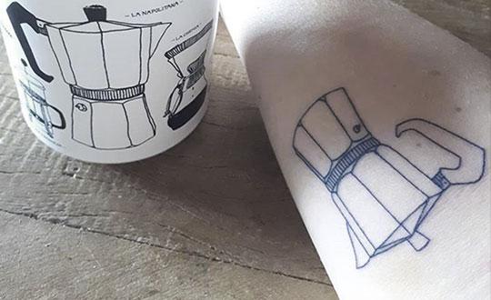 Novas experiências em Ilhabela: de pizza à tatuagem