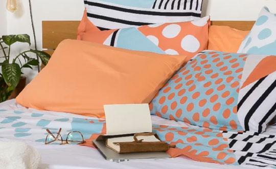 Marca apaixonante: roupas de cama SHEEPY, já conhece?