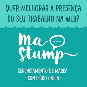 Comunica | Ma Stump