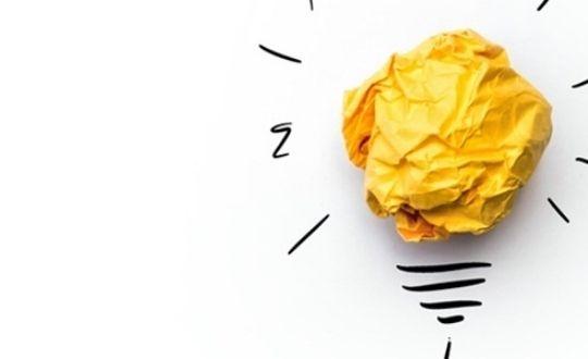Criatividade para fazer diferente: como marcas surgiram em período de crise